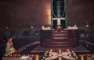 2 साल से एक भी हिट नहीं दे पाई हैं कंगना रनौत, 'मणिकर्णिका' की रिलीज से पहले किए शिव के दर्शन
