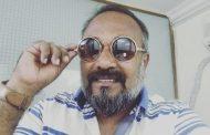 """12 अक्टूबर 2018 को सिनेमाघरों में रिलीज़ होने जा रही है फिल्म """"माल रोड़ दिल्ली"""""""