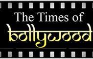The Times Of Bollywood Wishes You Happy Independence Day and we welcome you to our blog