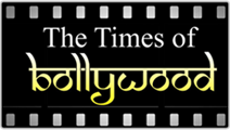 The Times of Bollywood