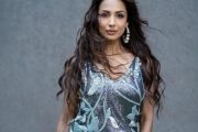 Malaika Arora, fashion world's newest obsession and an inspiration to women