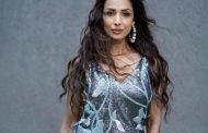 Malaika Arora, fashion world's newest obsession and an inspiration to women