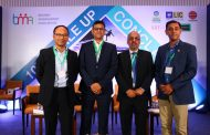 Think Big urges the 10X Scale Up Conclave
