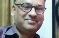 हिंदी के वरिष्ठ पत्रकार हरि मृदुल को साहित्य पुरस्कार की घोषणा