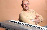Raju Singh, the Musical Sikh Behind Kesari