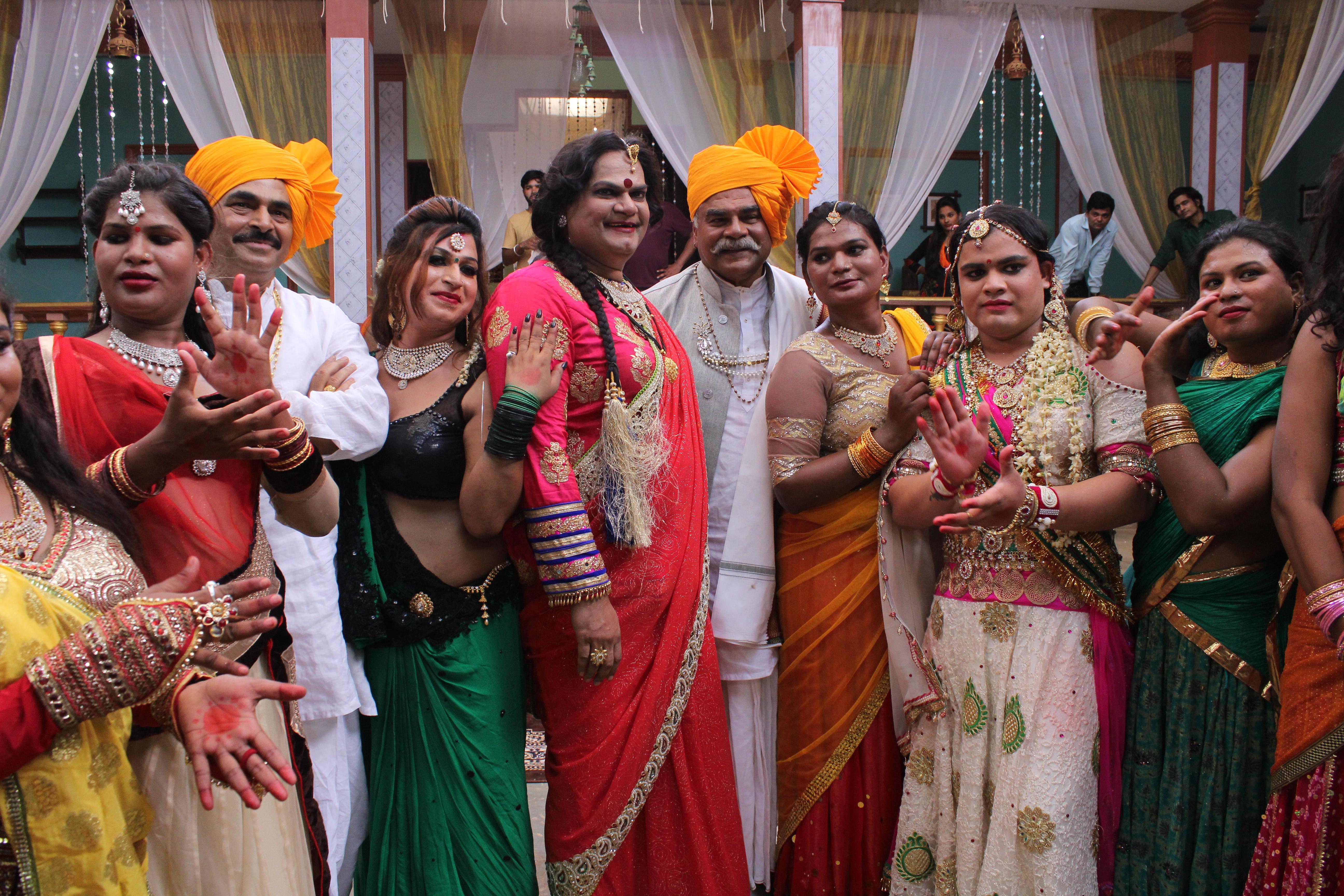 ''हंसा-एक संयोग'' का 31 मई से आल इण्डिया भव्य प्रदर्शन