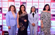 The 15th Annual Fura Retail Jeweller India Awards 2019 'Grand Jury Meet' Announces Top 100 precious jewellery of India 2019