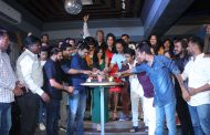 THE TAKATAK TEAM CELEBRATES SUCCESS OF  THE FILM JUBILANTLY