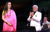 Laxmikant Pyarelal's Extravagant Musical Nights With GoCeleb