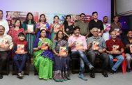 """""""Shri Ram Samarth"""" releasing on 1st November!!!"""