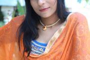 फ़िल्मी दंगल में हरियाणवीं छोरी के मायानगरी में बढ़ते कदम  - संजय अमान