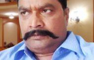 नयी परंपराओं के अभिनेता शरद कुमार