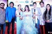 Grand Fashion & Award Show