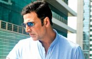 5 बॉलीवुड स्टार्स की हैं 100 करोड़ के क्लब में सबसे ज्यादा फिल्में