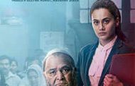 MULK......the best of its kind movie