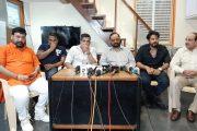 कास्ट एन्ड क्रू पर हुए हमले के विरोध में fwice ने लगाई मुम्बई से बाहर की शूटिंग पर रोक