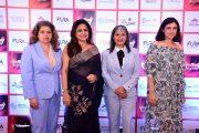 The 15th Annual Fura Retail Jeweller India Awards 2019 'Grand Jury Meet' Announces Top 100 precious jewellery of India 2019