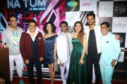 Immortal Milo Na Tum is a sure shot chartbuster – Govinda
