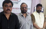 सलमान खान देंगे एफडब्लूआइसीई के 25000 वर्करों को सहायता राशि