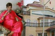 भारतीय सिनेमा के पहले और आखरी सुपर स्टार राजेश खन्ना के जन्मदिन को अनोखे अंदाज में सेलिब्रेट किया फिल्म पत्रकार काली दास पाण्डेय ने