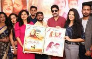 Lagaan Actor yashpal Sharma Launched 3 Hindi Music albums