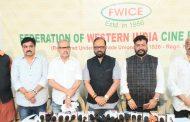 सावधान इंडिया शो के हादसे के बाद एफडब्लूआइसीई ने निर्माताओं और चैनलों को दी चेतावनी