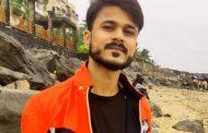 Casting director Himanshu Mishra New Song Tum Bewafa Ho Staring Arjun Bijlani And Nia Sharma Is A Sad Romantic Melody
