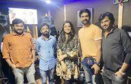 जय यादव और आम्रपाली दुबे की फिल्म