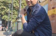 Engineer turned actor Praveen Singh Rajawat likes to work outside the league