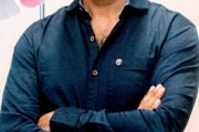 PRODUCER DIRECTOR  JAIVINDRA SINGH BHATI TO MAKE TWO FILMS